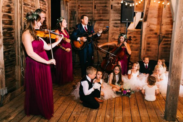 two-old-souls-tied-the-knot-in-a-vintage-wedding-at-the-barn-at-the-woods-sarah-libby-photography-64