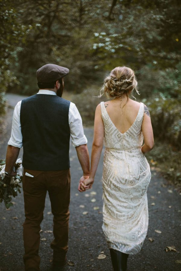 whimsical-and-heartfelt-wahclella-falls-elopement-abby-tohline-photography-co-15
