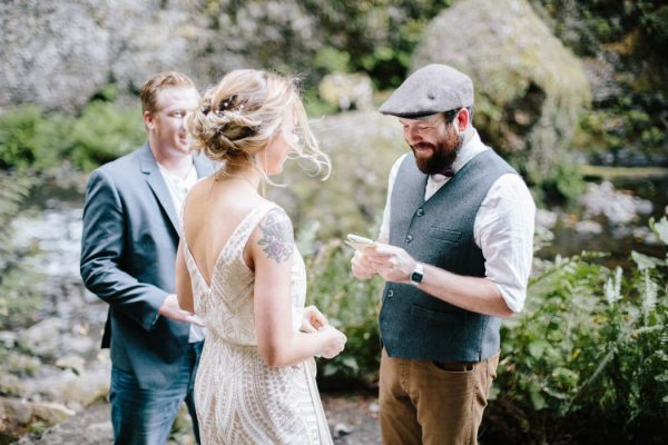 whimsical-and-heartfelt-wahclella-falls-elopement-abby-tohline-photography-co-24