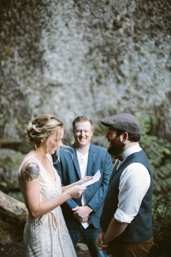 whimsical-and-heartfelt-wahclella-falls-elopement-abby-tohline-photography-co-27