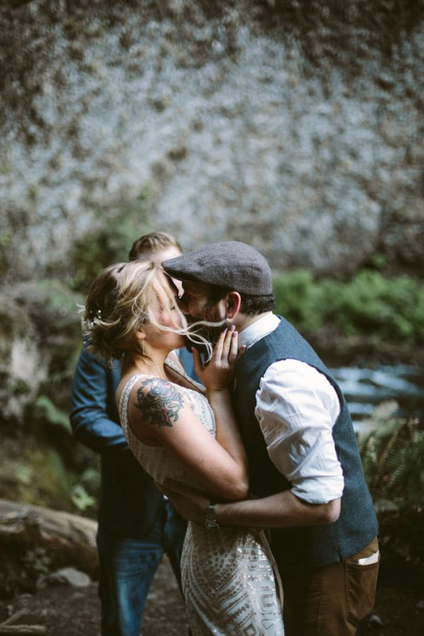 whimsical-and-heartfelt-wahclella-falls-elopement-abby-tohline-photography-co-28