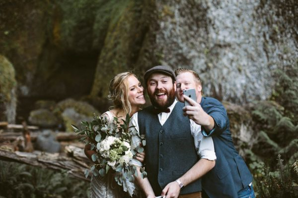 whimsical-and-heartfelt-wahclella-falls-elopement-abby-tohline-photography-co-29
