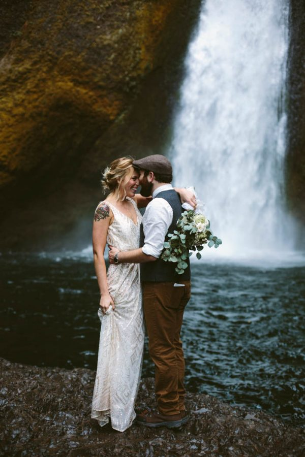 whimsical-and-heartfelt-wahclella-falls-elopement-abby-tohline-photography-co-30