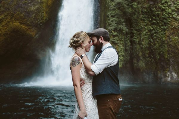 whimsical-and-heartfelt-wahclella-falls-elopement-abby-tohline-photography-co-35