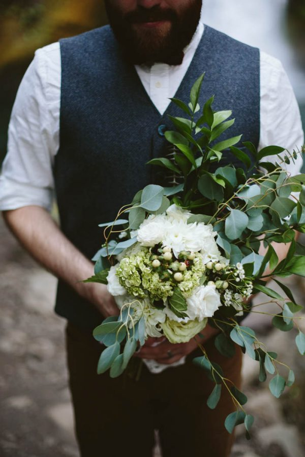 whimsical-and-heartfelt-wahclella-falls-elopement-abby-tohline-photography-co-36