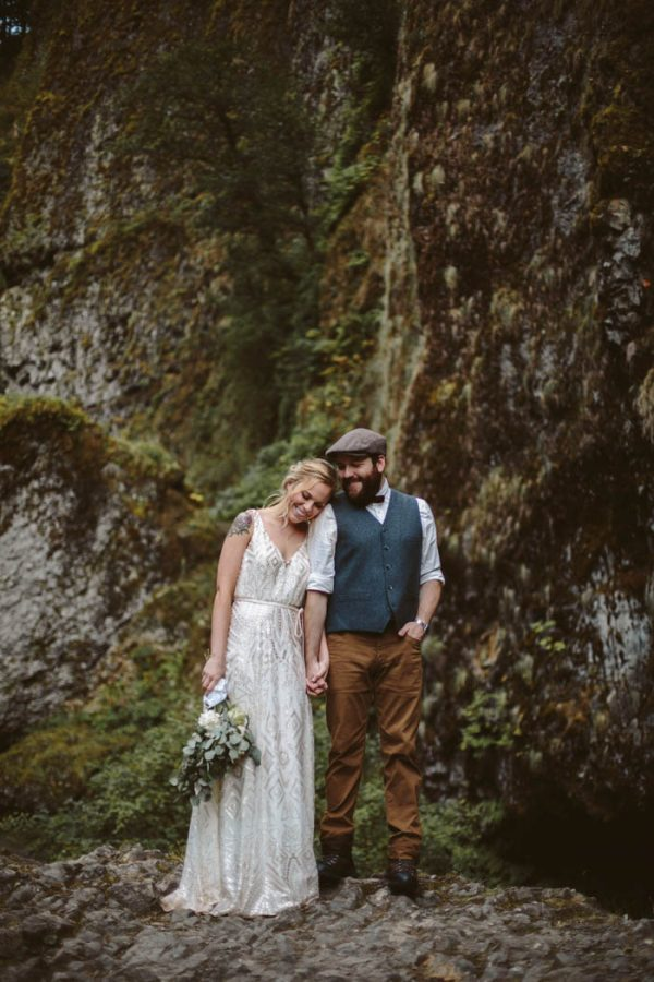 whimsical-and-heartfelt-wahclella-falls-elopement-abby-tohline-photography-co-38