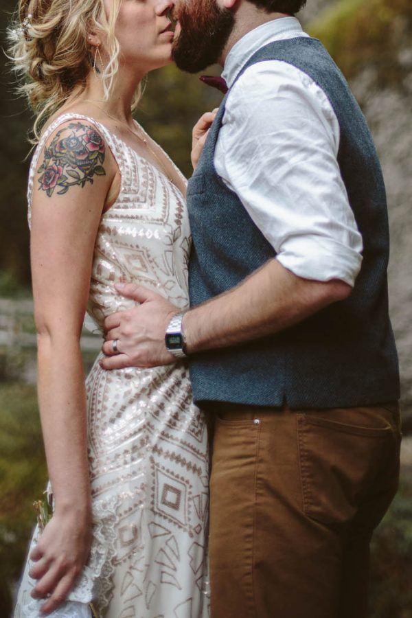 whimsical-and-heartfelt-wahclella-falls-elopement-abby-tohline-photography-co-40