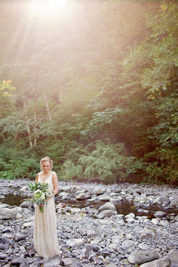whimsical-and-heartfelt-wahclella-falls-elopement-abby-tohline-photography-co-51
