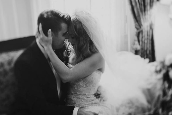 wildly-elegant-ottawa-wedding-at-chateau-laurier-joel-bedford-photography-55