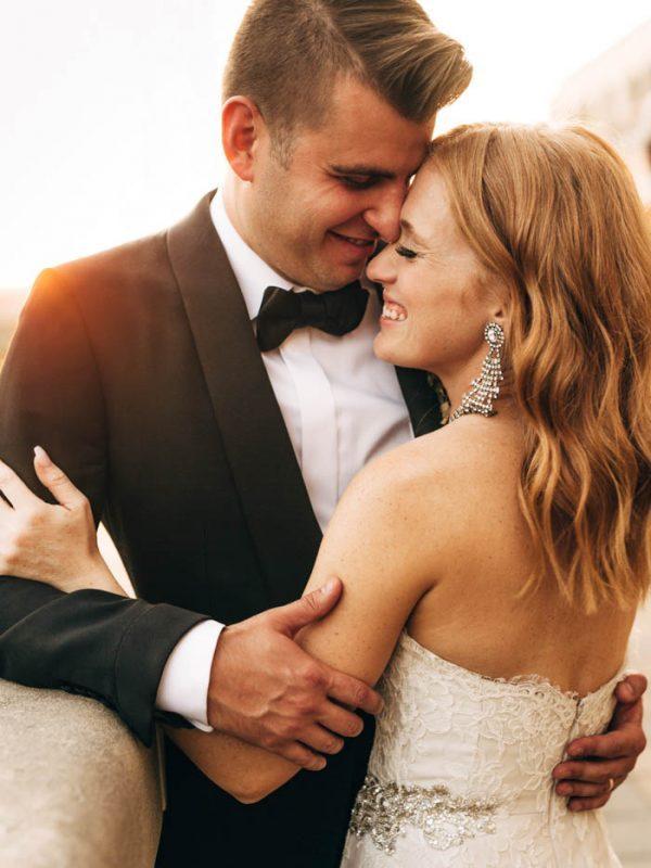wildly-elegant-ottawa-wedding-at-chateau-laurier-joel-bedford-photography-72-600x800