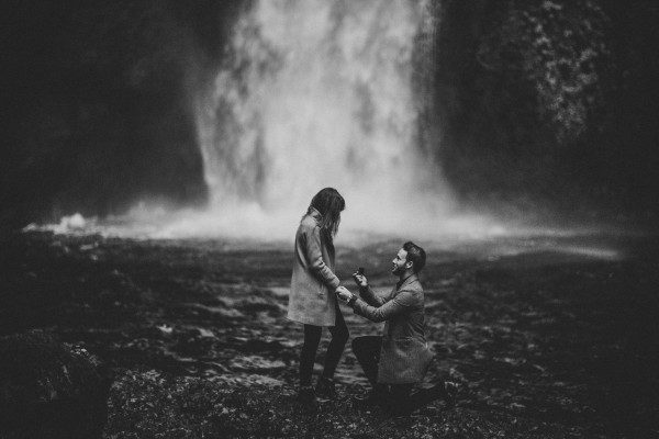 why you really want a professional to photograph your proposal