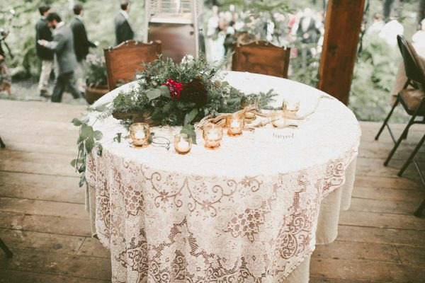 wintry-jewel-tone-arkansas-wedding-at-raven-glacier-lodge-marcie-and-shawn-photography-25