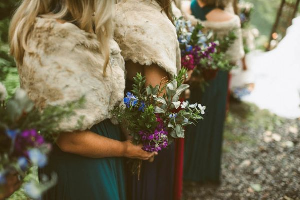 wintry-jewel-tone-arkansas-wedding-at-raven-glacier-lodge-marcie-and-shawn-photography-28