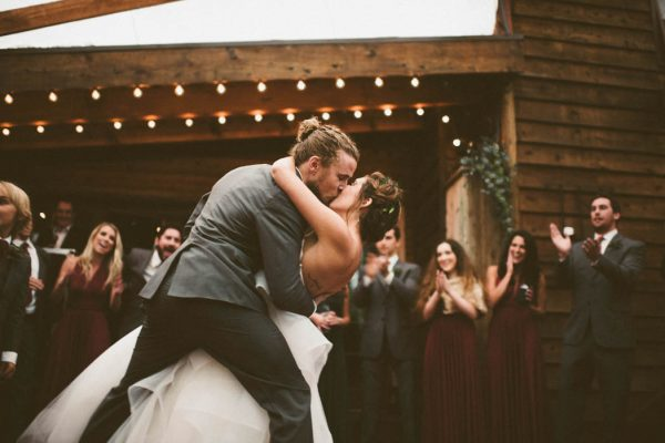wintry-jewel-tone-arkansas-wedding-at-raven-glacier-lodge-marcie-and-shawn-photography-45