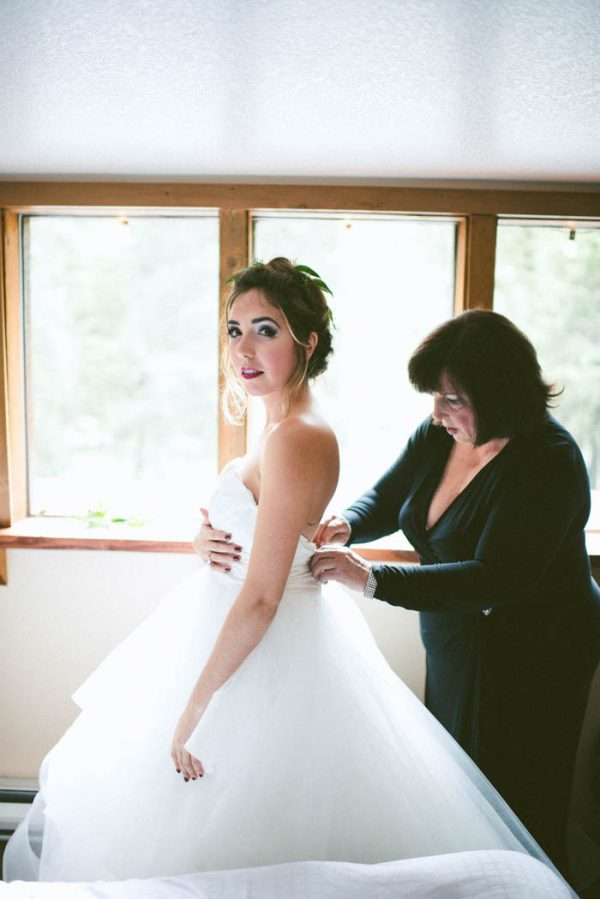 wintry-jewel-tone-arkansas-wedding-at-raven-glacier-lodge-marcie-and-shawn-photography-52