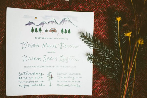 wintry-jewel-tone-arkansas-wedding-at-raven-glacier-lodge-marcie-and-shawn-photography