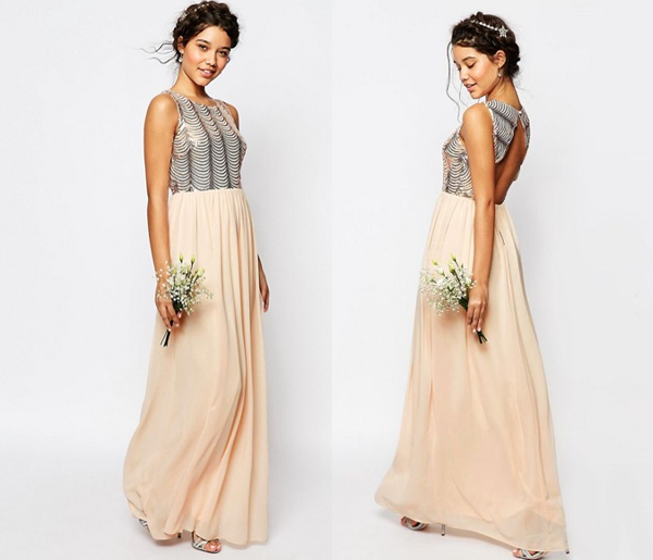 Wedding Gown Under 200: You'll Be Surprised How Much You Love These Wedding