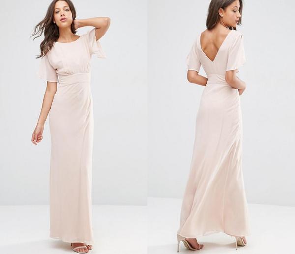 asos-soft-nude-dress