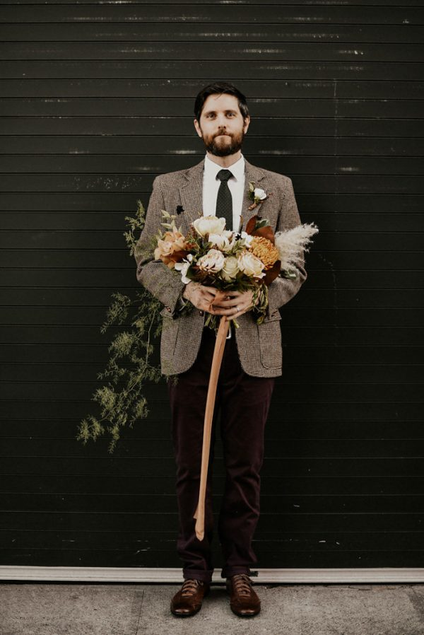 castaway-portland-wedding-inspiration-in-autumnal-neutral-tones-11
