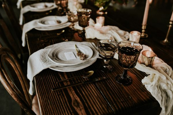 castaway-portland-wedding-inspiration-in-autumnal-neutral-tones-17
