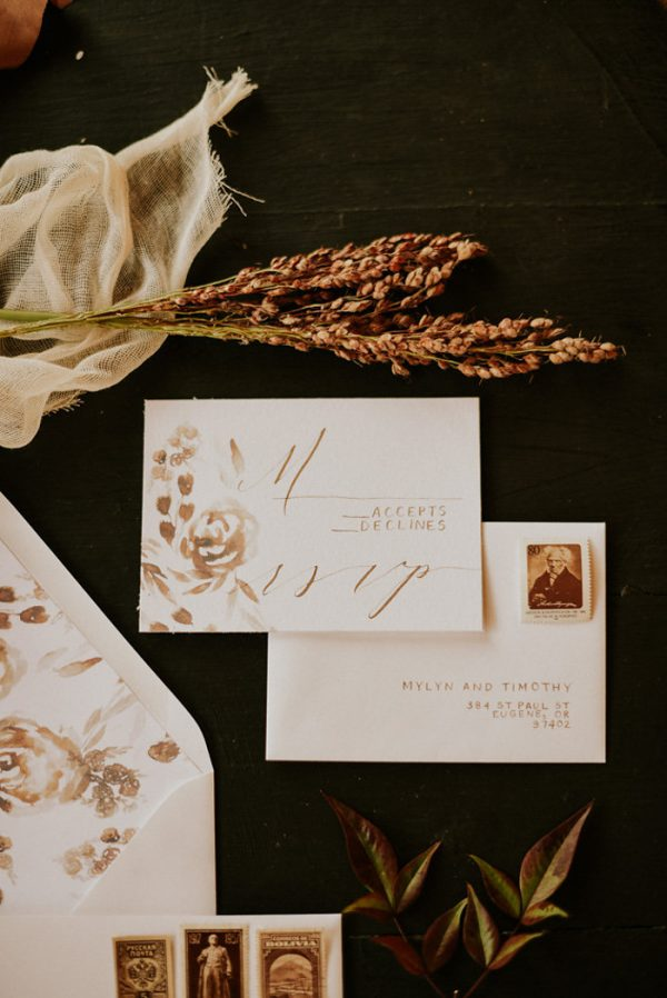 castaway-portland-wedding-inspiration-in-autumnal-neutral-tones-2