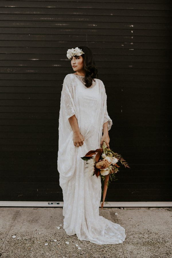 castaway-portland-wedding-inspiration-in-autumnal-neutral-tones-26