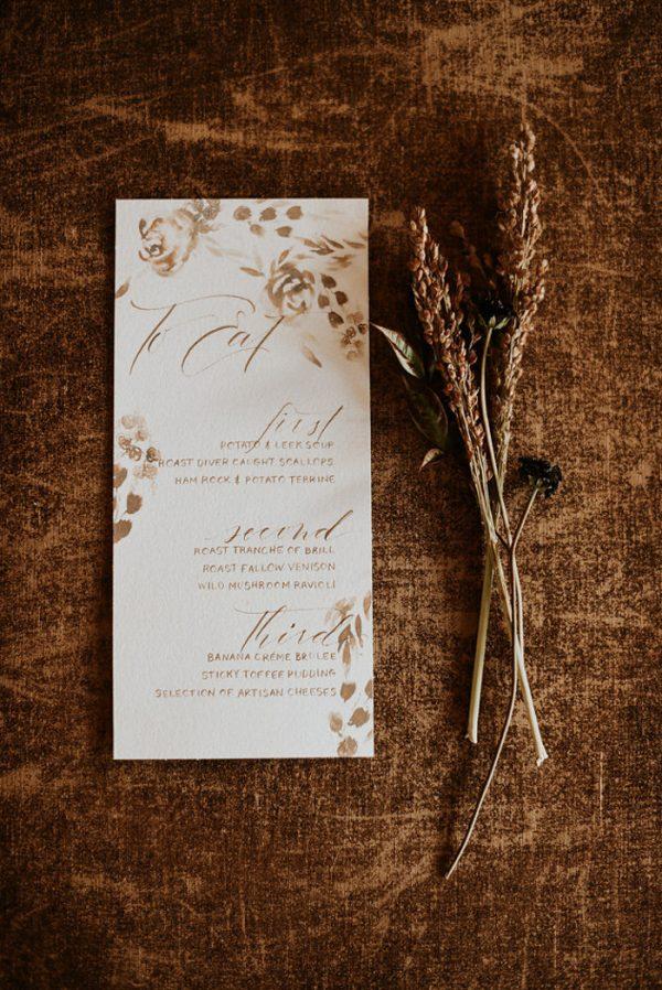 castaway-portland-wedding-inspiration-in-autumnal-neutral-tones-3