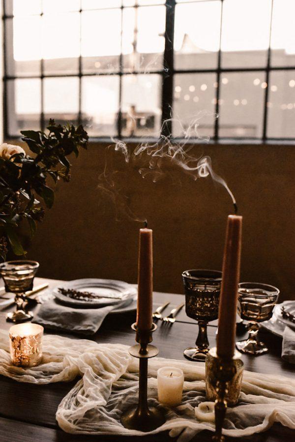 castaway-portland-wedding-inspiration-in-autumnal-neutral-tones-36