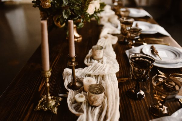 castaway-portland-wedding-inspiration-in-autumnal-neutral-tones-38