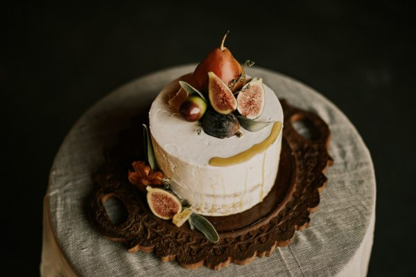 castaway-portland-wedding-inspiration-in-autumnal-neutral-tones-5