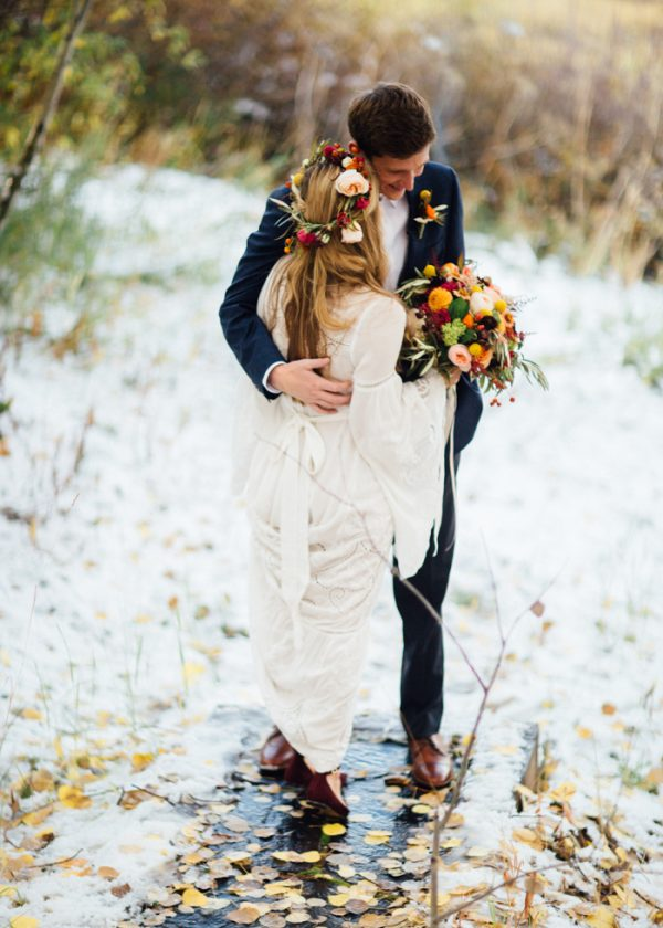 cozy-aspen-elopement-in-the-maroon-bells-10