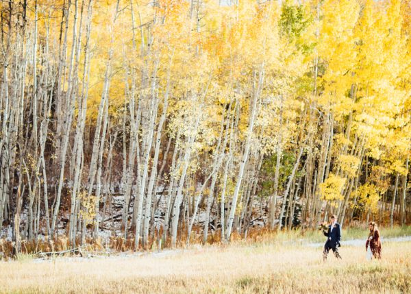 cozy-aspen-elopement-in-the-maroon-bells-12