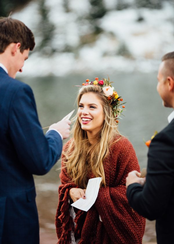cozy-aspen-elopement-in-the-maroon-bells-15