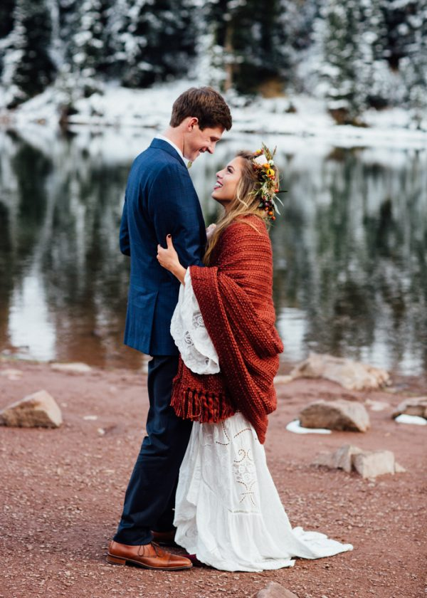 cozy-aspen-elopement-in-the-maroon-bells-20