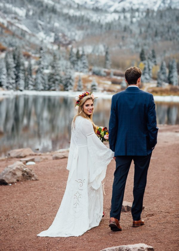 cozy-aspen-elopement-in-the-maroon-bells-21