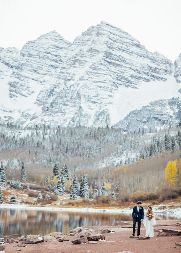cozy-aspen-elopement-in-the-maroon-bells-22