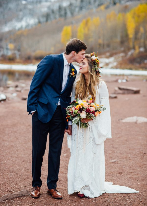 cozy-aspen-elopement-in-the-maroon-bells-24