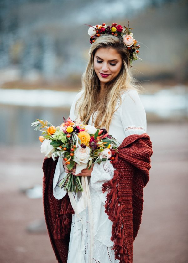 cozy-aspen-elopement-in-the-maroon-bells-27