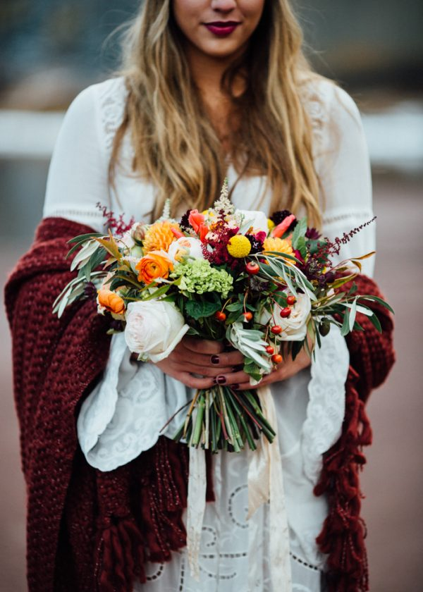 cozy-aspen-elopement-in-the-maroon-bells-29