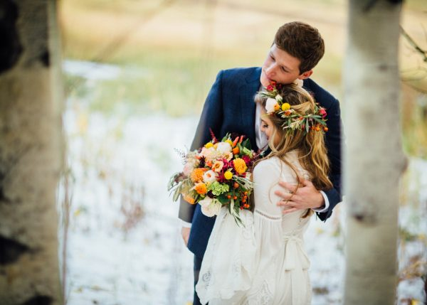 cozy-aspen-elopement-in-the-maroon-bells-6