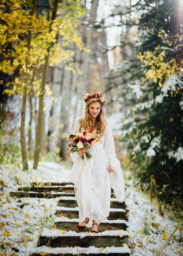 cozy-aspen-elopement-in-the-maroon-bells-7