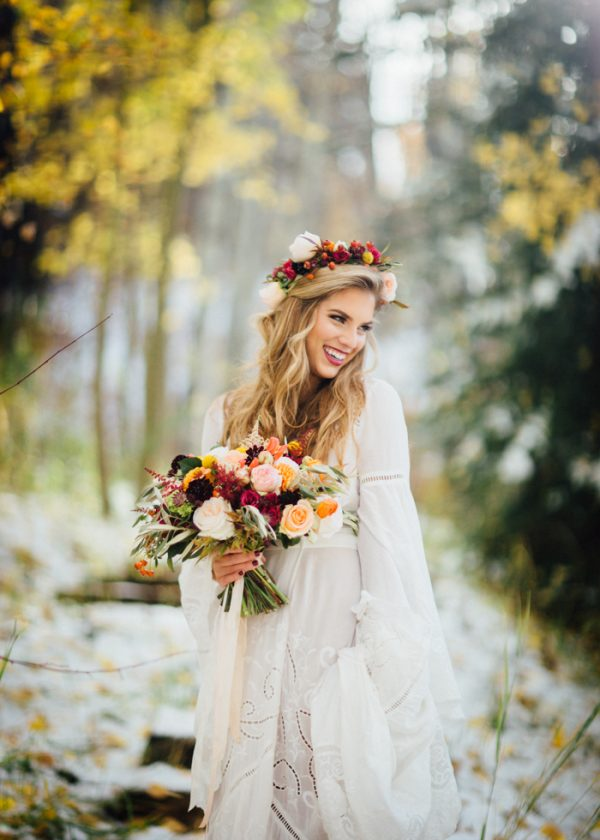 cozy-aspen-elopement-in-the-maroon-bells-8