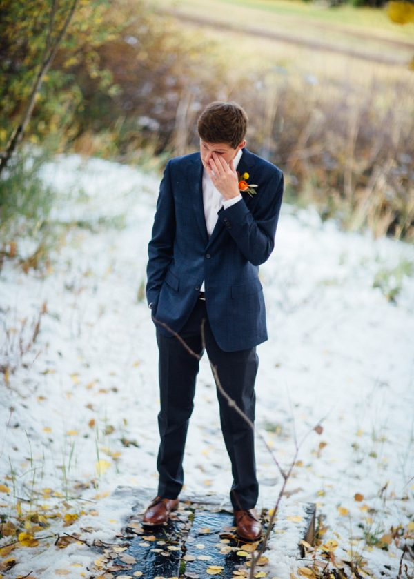 cozy-aspen-elopement-in-the-maroon-bells-9