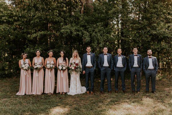 gorgeous-southern-marsala-wedding-at-grace-oaks-17
