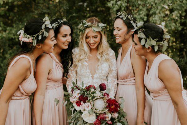 gorgeous-southern-marsala-wedding-at-grace-oaks-19