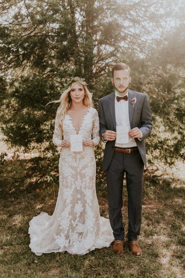 gorgeous-southern-marsala-wedding-at-grace-oaks-20