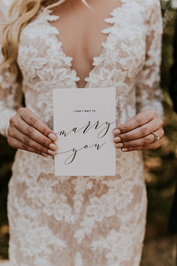 gorgeous-southern-marsala-wedding-at-grace-oaks-21