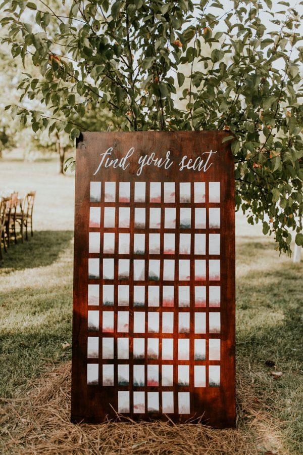 gorgeous-southern-marsala-wedding-at-grace-oaks-26