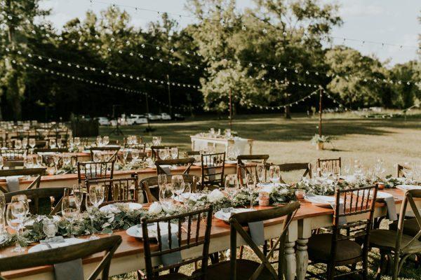 gorgeous-southern-marsala-wedding-at-grace-oaks-27