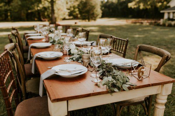 gorgeous-southern-marsala-wedding-at-grace-oaks-28
